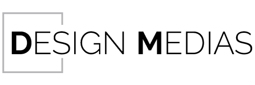 Design Medias