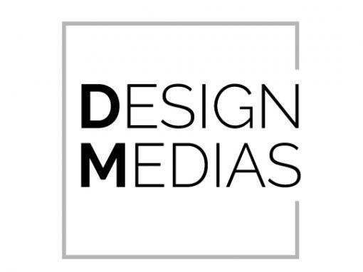 ILLUSTRATION   Client DESIGN MEDIAS