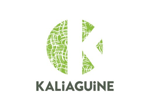 CLIENT – KALIAGUINE