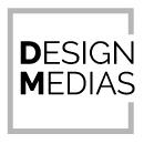 Design-Medias