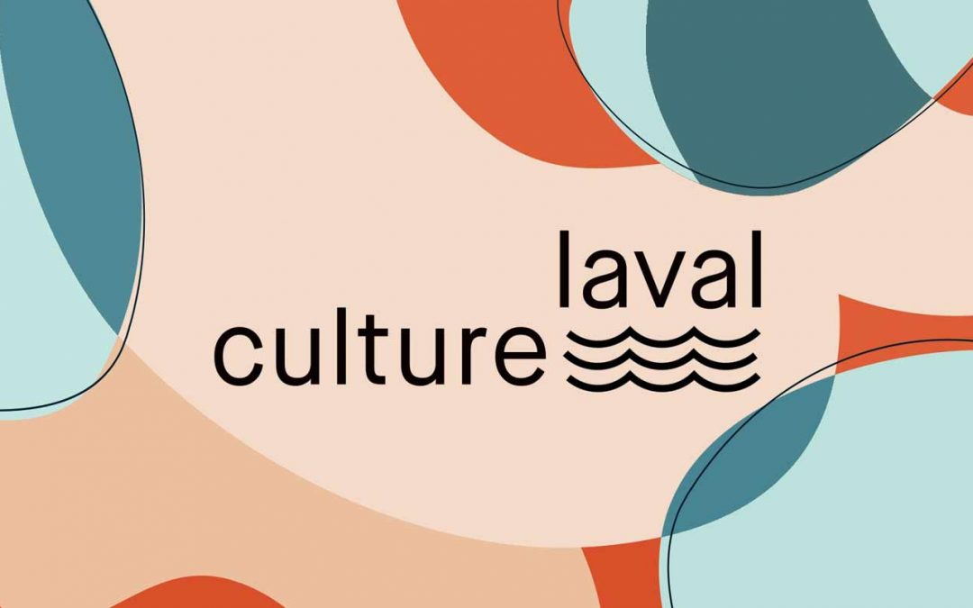 ANIMATION   Culture Laval