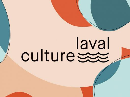 ANIMATION | Culture Laval